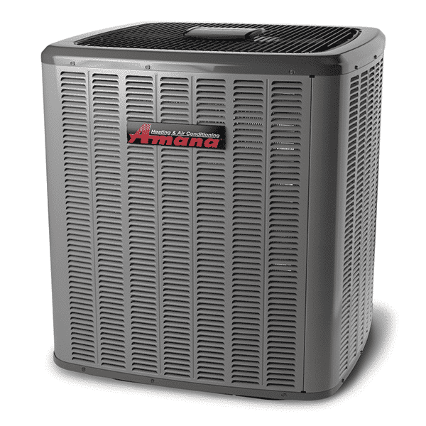Amana Air Conditioner Reviews Consumer Ratings