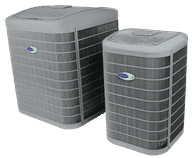 Carrier Condensing Units Reviews