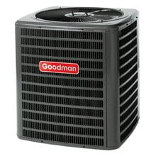 Ratings and Reviews for Goodman Condensing Units