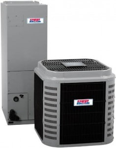 Heil Condensing Units Reviews