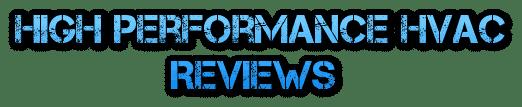 HVAC Reviews Consumer Ratings