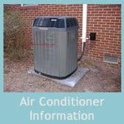 Air Conditioner Category