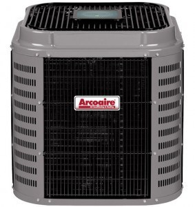 ArcoAire Air Conditioner Reviews - Consumer Ratings
