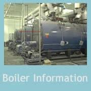 HVAC Boiler Category