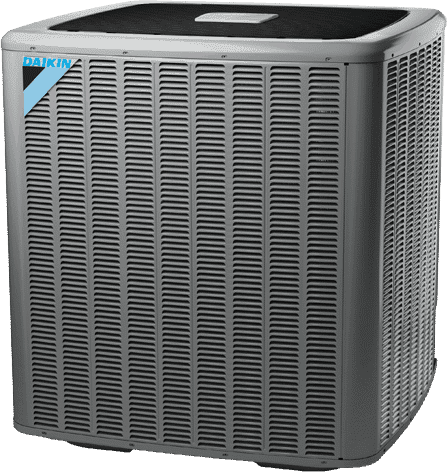 Daikin Air Conditioner Reviews Central Ac Buyer S Guide