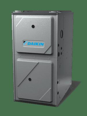 Daikin Gas Furnace Reviews Consumer Ratings Hvac Heating