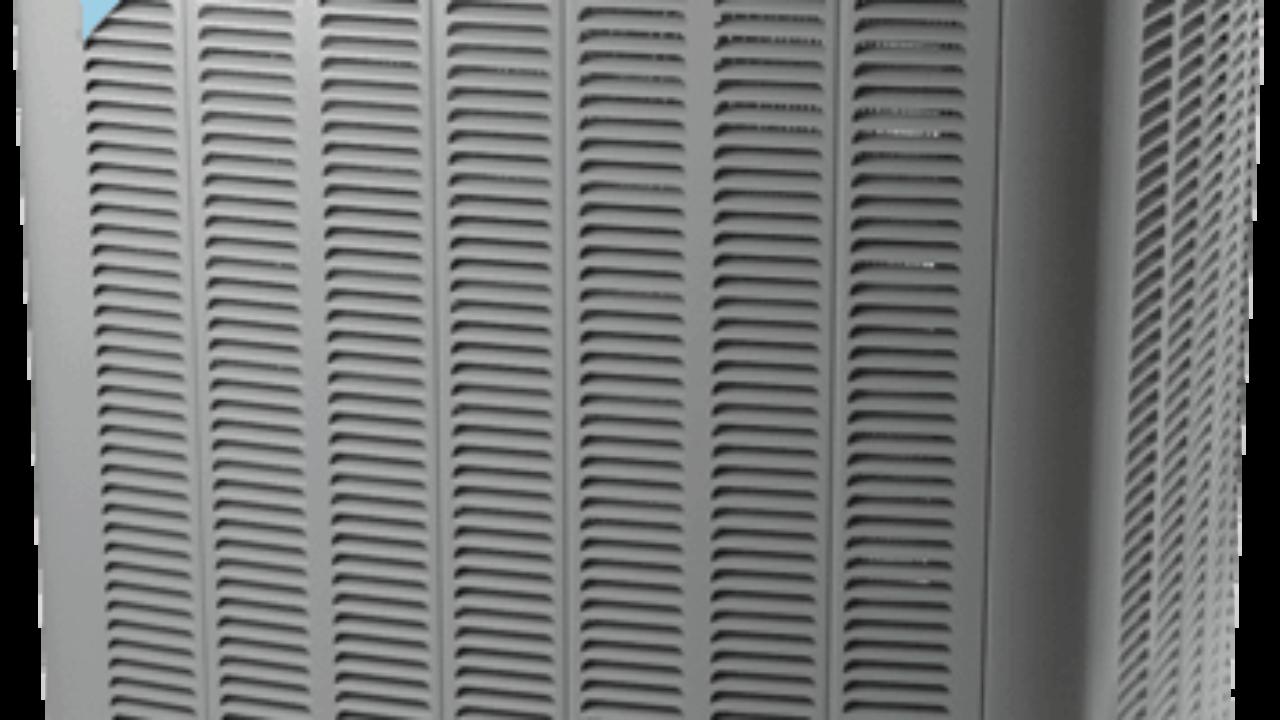 Best Heat Pumps 2020.Daikin Heat Pump Reviews 2020 Quality And Efficiency Ratings