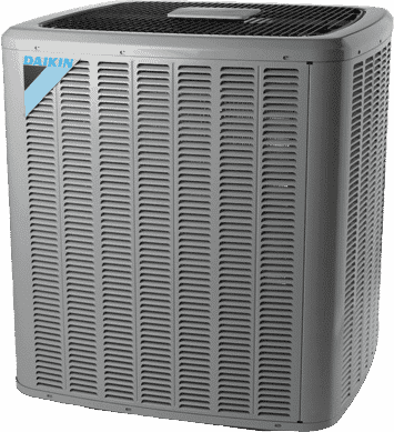 Best Mini Split Systems Reviews 2020.Daikin Heat Pump Reviews 2020 Quality And Efficiency Ratings