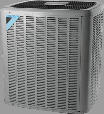 Daikin Heat Pump Reviews   Consumer Ratings