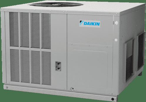 Daikin Package Unit Reviews Consumer Ratings Hvac