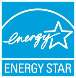 energy star gas furnaces