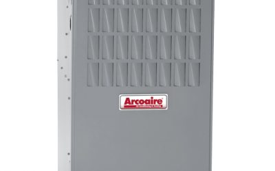 ArcoAire Gas Furnace Reviews | 2020 Buyers Guide
