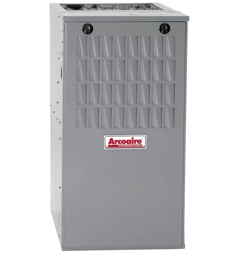 ArcoAire Gas Furnace Reviews | Consumer Opinions