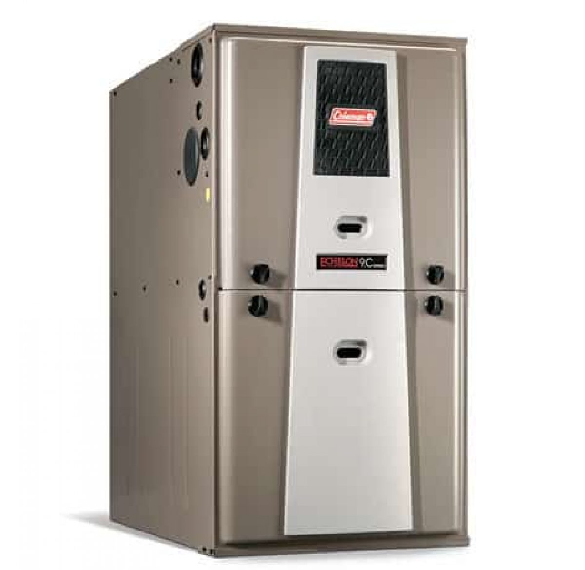 Coleman Gas Furnace Reviews #1 Quality Buyers Guide on duo therm camper furnace, compact natural gas furnace, rv furnace, coleman gas furnace,