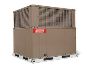 Coleman Package Unit Reviews   Consumer Ratings