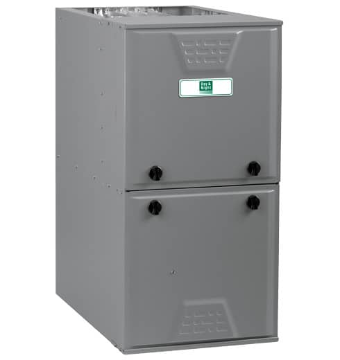 Day & Night Gas Furnace Reviews | Consumer Ratings