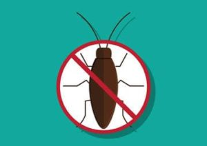 negative seo pest prevention