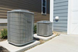 Heat Pump Buyers Guide